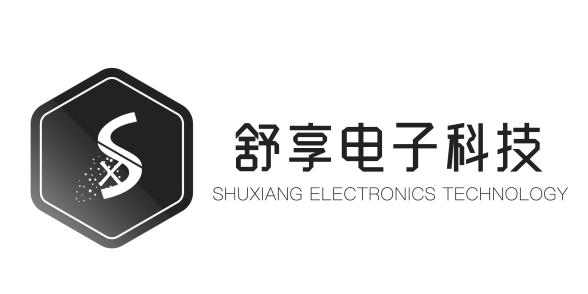郑州舒享电子科技有限公司