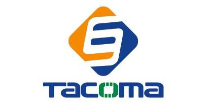 塔科玛(福建)有限公司