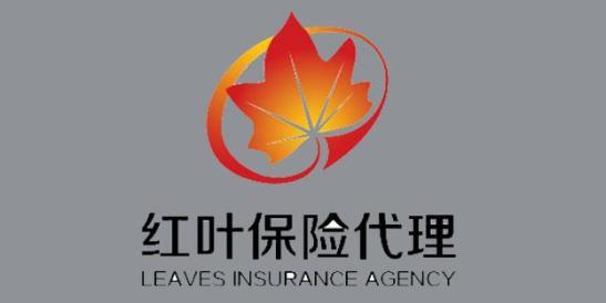 江苏红叶保险代理有限公司