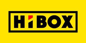 武汉金盒子智能科技有限公司