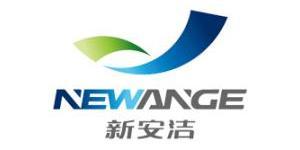 新安洁环境卫生股份有限公司武汉研发中心