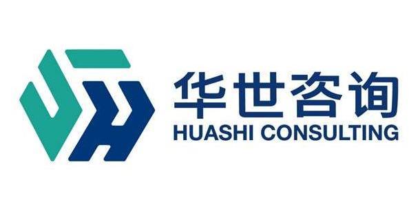 北京华世建宁企业管理咨询有限公司
