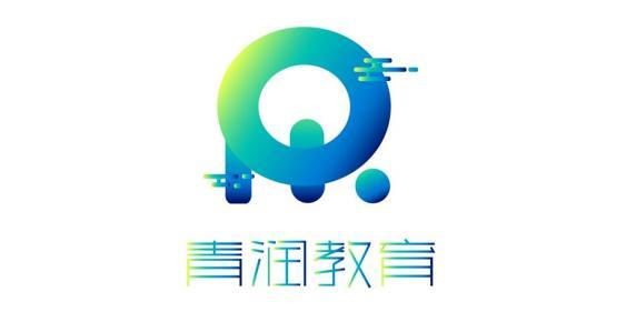武汉市青润教育发展有限公司