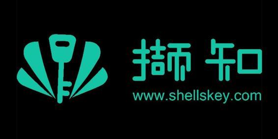 上海撷知教育科技有限公司