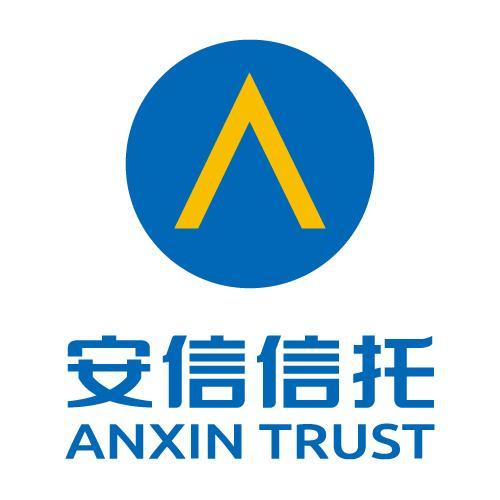 安信信托股份有限公司