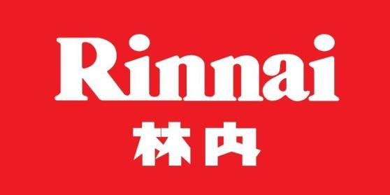 上海林内有限公司