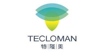 成都特隆美储能技术有限公司(分支机构)