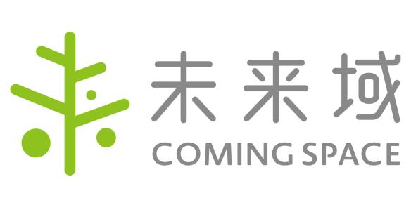 未来域(中国)控股有限公司