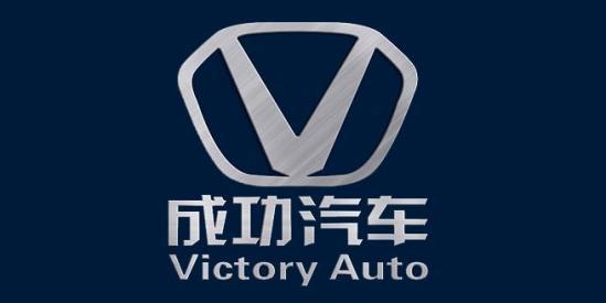 北京成功易驰科技有限公司