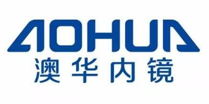 上海澳华光电内窥镜有限公司