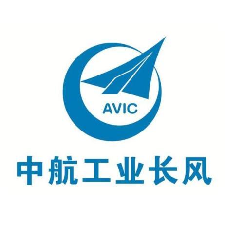 苏州长风航空电子有限公司