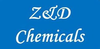 致德化学(上海)有限公司