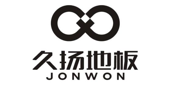 南京久扬木业有限公司