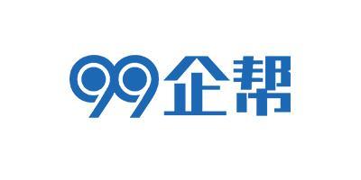 北京优企帮帮科技有限公司