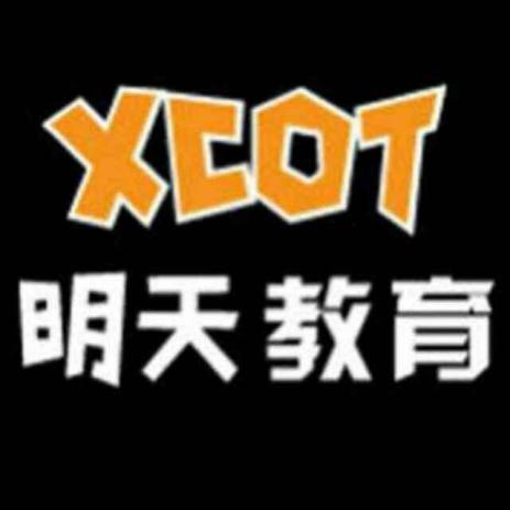 上海申奥科技有限公司