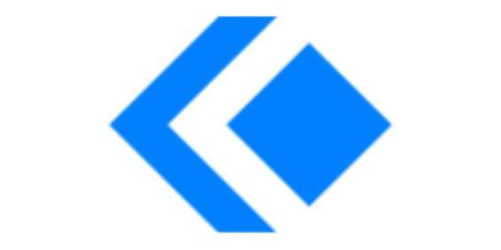 北京科思诺工程技术有限公司
