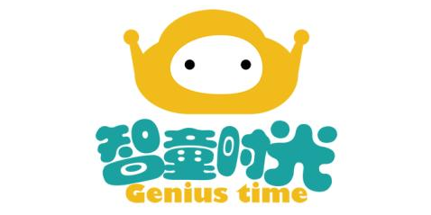 北京智童时光教育科技有限公司