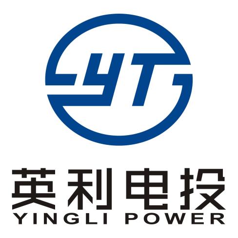 英利光伏电力投资集团有限公司