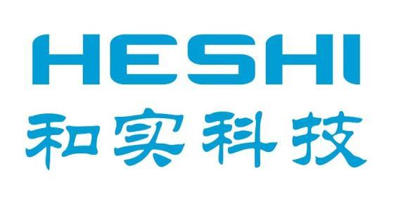 河南和实科技有限公司