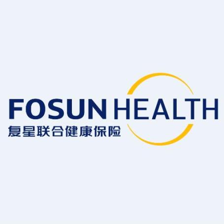 复星联合健康保险股份有限公司