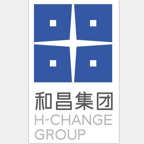 河南惠昌城乡建设发展有限公司
