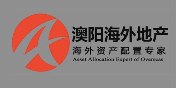 重庆澳阳企业管理咨询有限公司