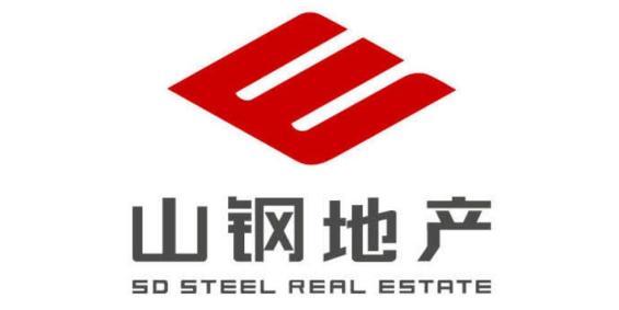 山东钢铁集团房地产有限公司