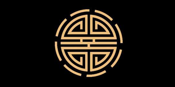 杭州迅鱼电子商务有限公司