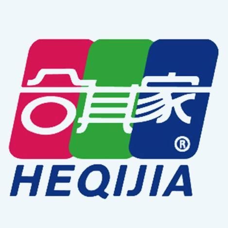 上海合其家物聯網科技有限公司