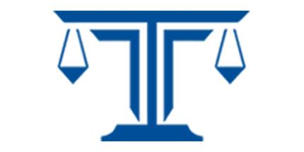 北京天平地成信息技术服务有限公司