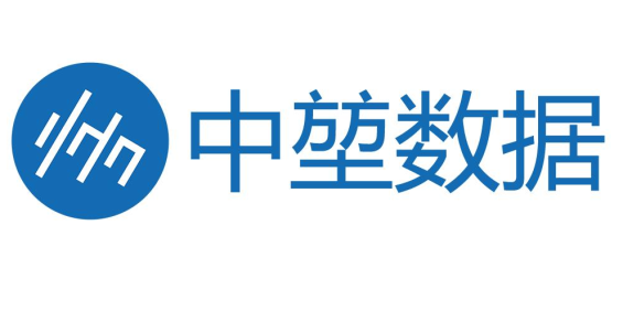 江苏中堃数据技术有限公司