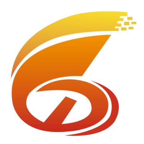 重庆市嘟旗科技有限公司