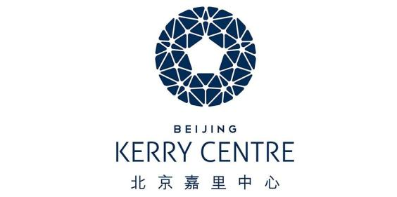北京嘉奥房地产开发有限公司