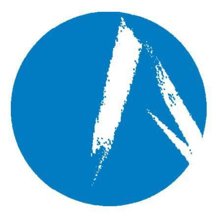 安徽瑞信软件有限公司