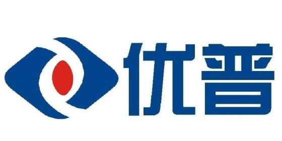 台州优普塑模有限公司