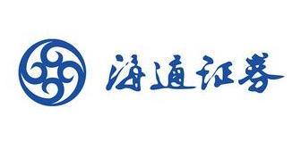 海通证券股份有限公司台州市府大道证券营业部