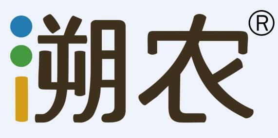 北京三六五度农业信息技术有限公司
