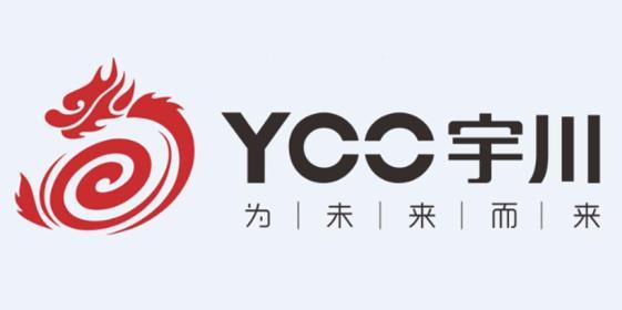 广州市宇川网络科技有限公司