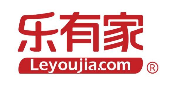 天津市乐有家房产经纪有限公司