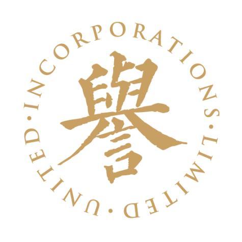 誉联(北京)企业管理有限公司