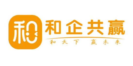 和企云网络技术(重庆)有限公司