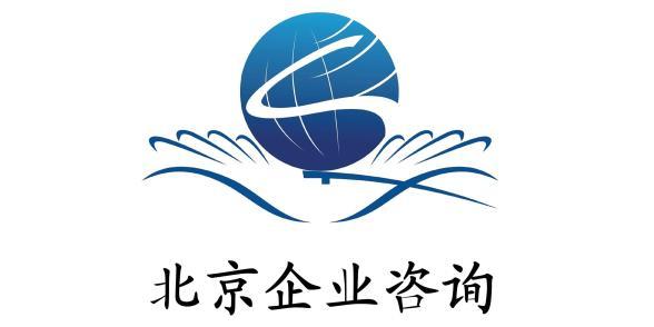 松雷缘(北京)知识产权代理有限公司