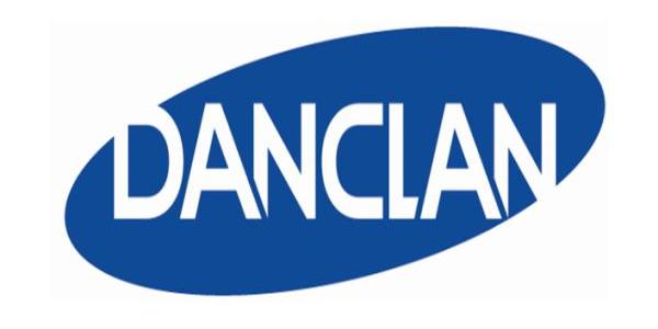 丹氏生物科技成都有限公司