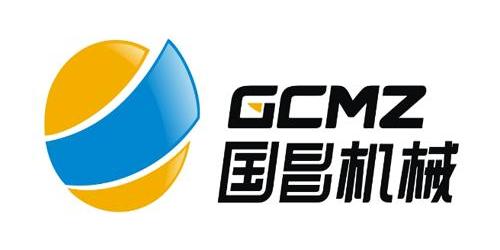 浙江国昌机械有限公司