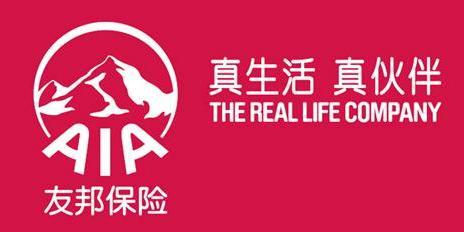 友邦保险有限公司江苏分公司苏州市星海营销服务部