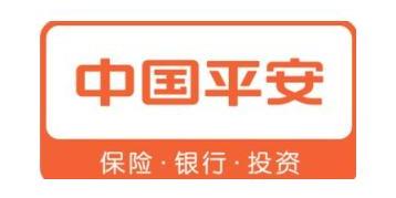 中国平安人寿保险股份有限公司广东分公司逸富营业部