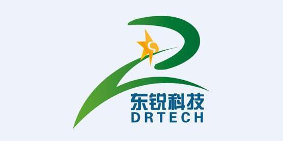 广州东锐科技有限公司