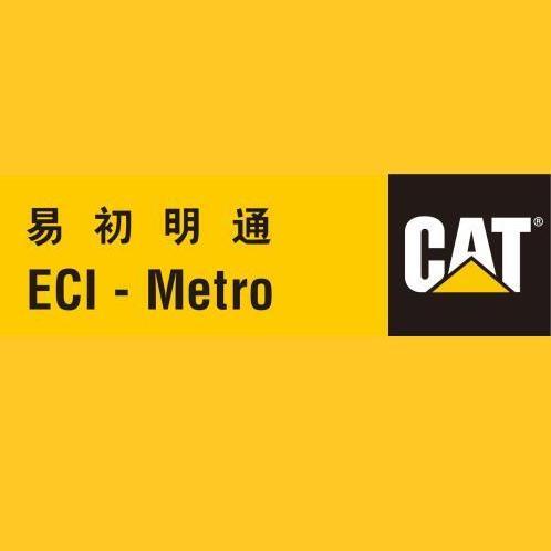 易初明通机电设备(四川)有限公司