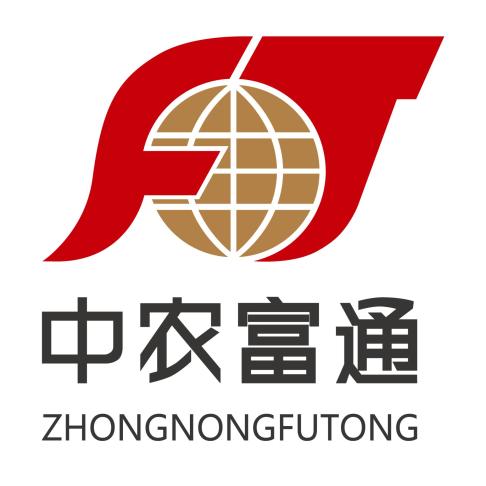 北京中农富通园艺有限公司