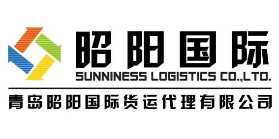 青岛昭阳国际货运代理有限公司